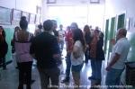 oficina2diaDSC_0121